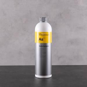 Bilde av Koch Chemie Autoshampoo 1L