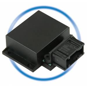 Bilde av KUFATEC bakluke komfort modul  Audi - Se egen liste
