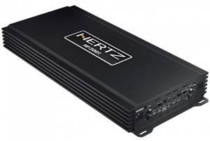 Bilde av Hertz SPL SHOW, HP3001, kraftpakke på 3000 Watt i 1 Ohm