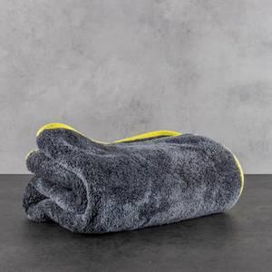 Bilde av Work Stuff Beast Tørkehåndkle 1100gsm 70x50cm