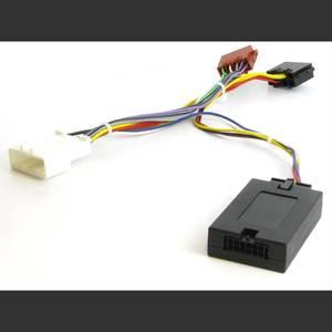 Bilde av CONNECTS2 Rattfjernkontroll interface Subaru (2007 - 2011)