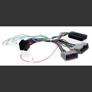 Bilde av nnects2 Rattfjernkontroll interface Chrysler/Dodge/Jeep (EU spec