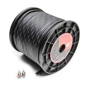 Bilde av DD Audio Z-RCA Wire 1M