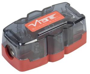 Bilde av Vibe CLFD-V7 Fuse Distribution