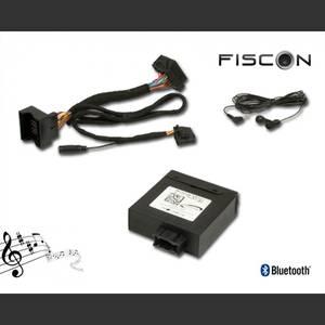 Bilde av FISCON LOW Blåtann handsfreesett Volkswagen/Skoda/Seat u/MFA+ Di