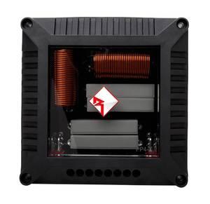 Bilde av Rockford Fosgate Punch Pro Filter (1 stk  Punch Pro 4-Ohm delefi