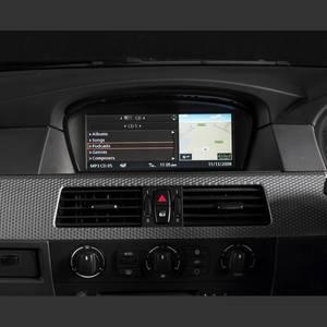 Bilde av Dension Gateway 500 (MOST) - BMW  Med kodeverktøy