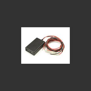 Bilde av BEATSONIC 12V til USB (2x)