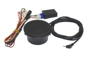 Bilde av Incartec PDC parkerings sensor adapter