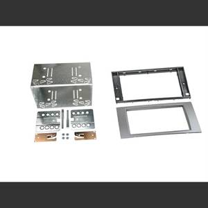 Bilde av CONNECTS2 Perfect Fit 2-DIN Ford (Se egen liste) Sølv
