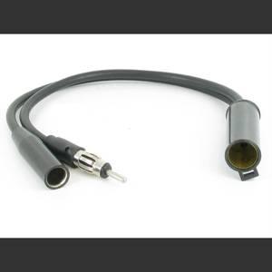 Bilde av CONNECTS2 antenneadapter Nissan/Infinity (1989 - 2006)