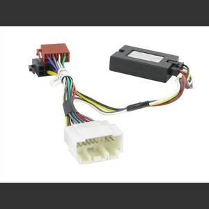 Bilde av .Connects2 Rattfjernkontroll interface Suzuki (2005 - 2014)