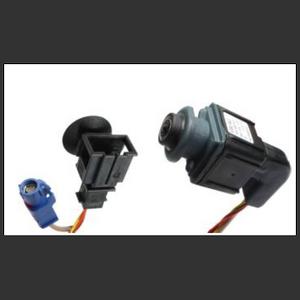 Bilde av CAS VW OEM Ryggekamera For integrering - VW Headunit