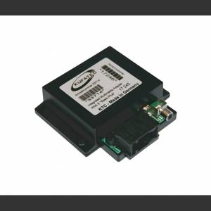 Bilde av KUFATEC IMA Multimedia adapter - Basic  Audi Navigation Plus 4:3