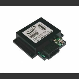 Bilde av KUFATEC IMA Multimedia adapter - Basic  RNS-E 16:9 u/OEM ryggeka