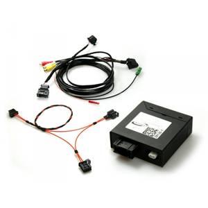 Bilde av KUFATEC IMA Multimediaadapter  Audi m/MMi 3G