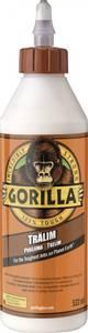 Bilde av Gorilla Trelim 532ml