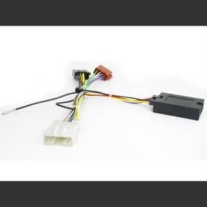 Bilde av Connects2 Rattfjernkontroll interface Nissan (2007 -->)