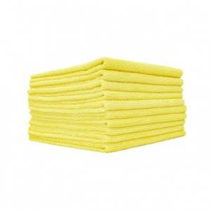 Bilde av The Rag Company Edgeless 300 Yellow