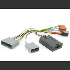 Bilde av .Connects2 Rattfjernkontroll interface Honda CR-V/S2000/Civic Hy