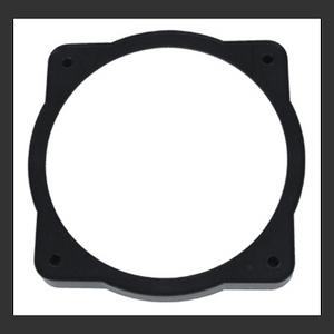 Bilde av CONNECTS2 høyttaleradapter, Spacer Universal ringer for 5,25