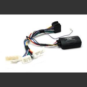 Bilde av CONNECTS2 Rattfjernkontroll interface Subaru Impreza/Forester/XV
