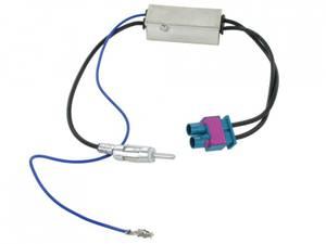 Bilde av Connects2 CT27AA56, antenneadapter til nyere VAG