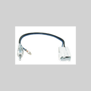 Bilde av CONNECTS2 antenneadapter Nissan/Honda (2009-->)