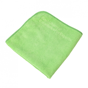 Bilde av Koch-Chemie KCX Allrounder Towel 40x40cm