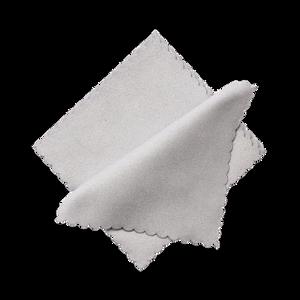 Bilde av Koch-Chemie KCX Application towel