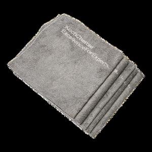 Bilde av Koch-Chemie Coating Towel 40x40cm