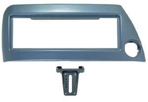 Bilde av CONNECTS2 monteringsramme 1-DIN Ford Ka (1996 - 2008) Sølv