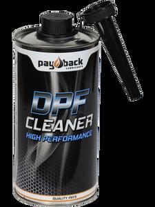 Bilde av Payback #490 DPF CLEANER 1Liter