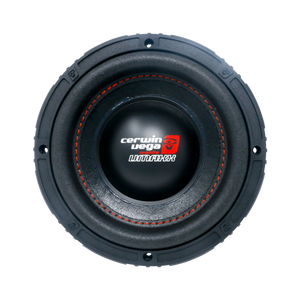 Bilde av  Cerwin Vega VMAX65D2, VMAXX series 6.5