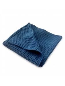 Bilde av Mikrofiber Vaffel - Tørkehåndkle- 80 x 55 cm - 2 Stykk per pakke