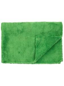 Bilde av Ultrasonic Green Microfiber 60x40 cm - Super kvalitet!
