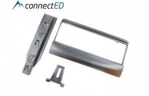 Bilde av ConnectED monteringsramme 1-DIN Ford (-->2004) Se egen liste