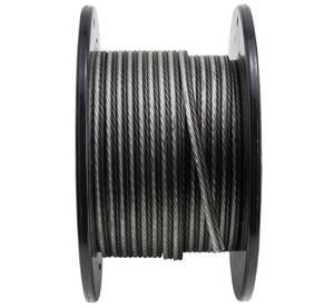 Bilde av Rockford Fosgate RFW12,  3,3mm² høyttaler ledning.