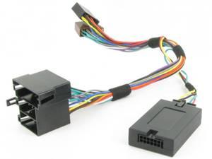Bilde av Connects2 CTSRV006, Rattfjernkontroll interface(2003-->)
