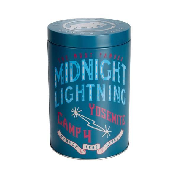 Bilde av Pure Chalk box - Midnight