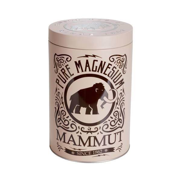 Bilde av Pure Chalk box - Mammut