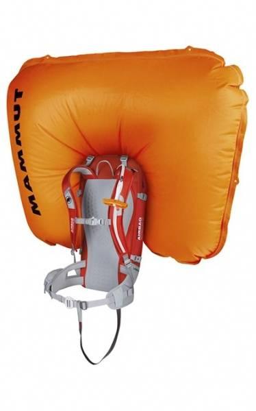 Bilde av Mammut Light Removable Airbag