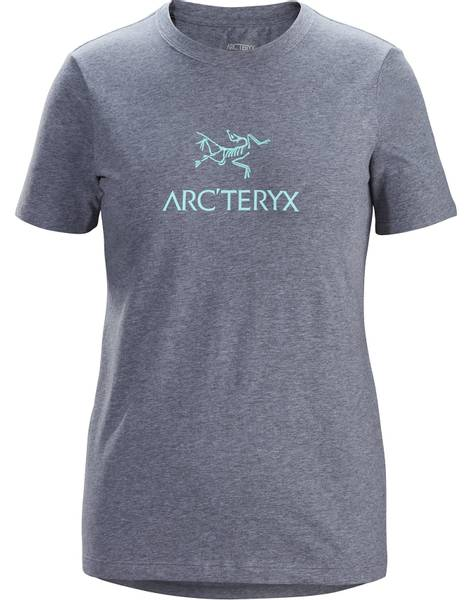 Bilde av Arc'teryx ARC'WORD T-SHIRT