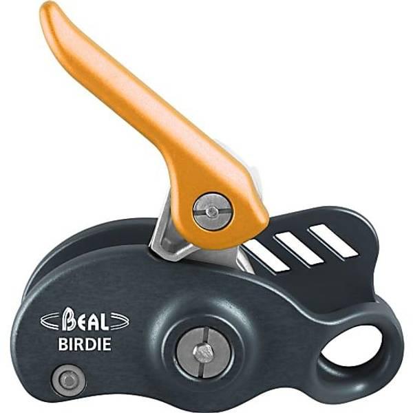 Bilde av Beal BIRDIE Orange