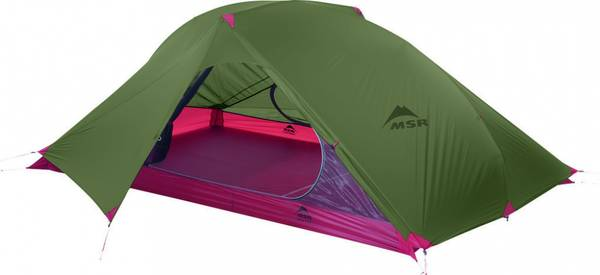 Bilde av Carbon Reflex 2 Tent V5