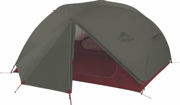 Bilde av Elixir 3 Tent V2