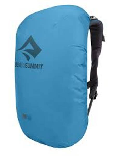 Bilde av Sea To Summit Packcover L