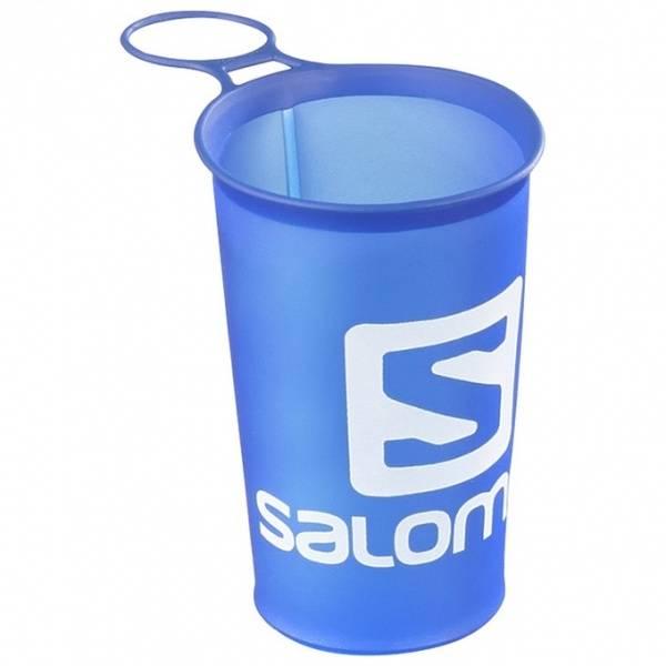Bilde av Salomon SOFT CUP SPEED 150 ml