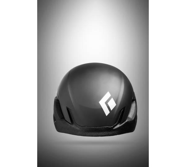 Bilde av Vision Helmet MIPS