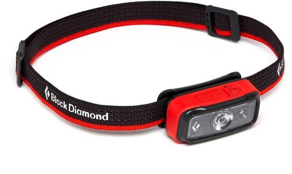 Bilde av BD Spot Lite 200 Headlamp